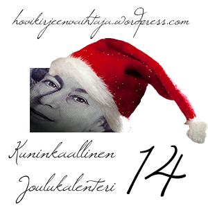 Kuninkaalliset Joulu - Hovikirjeenvaihtajan kuninkaallinen joulukalenteri - Hollannin kuningatar Maxima, kuningas Willem-Alexander ja prinsessat joulutunnelmissa Sinterklaasin kanssa