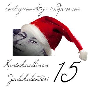 Kuninkaalliset Joulu - Hovikirjeenvaihtajan kuninkaallinen joulukalenteri - prinssi William ja Zara Phillips lapsena jouluna Sandringhamissa