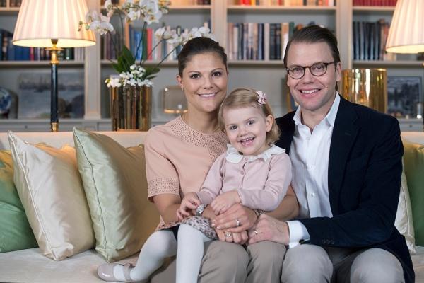 Ruotsin kruununprinsessa Victoria raskaana, toinen lapsi, vauva, kuninkaalliset, hovikirjeenvaihtaja