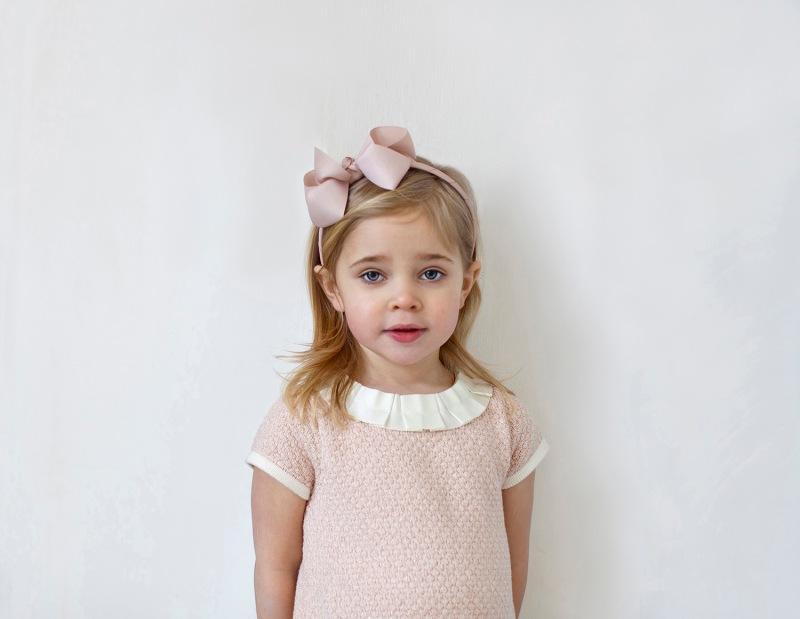 Ruotsin prinsessa Leonore 3 vuotta, syntymäpäivä, kuninkaalliset
