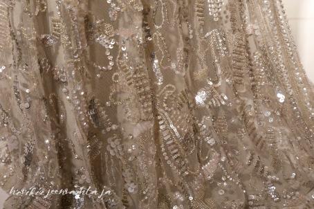 Ruotsin prinsessa Madeleinen hääpuku, kuninkaalliset hääpuvut, kuninkaallinen hääpukunäyttely, Kungliga brudklänningar, Tukholma, Elie Saab iltapuku häitä edeltävä ilta, häiden aatto, grand hotel