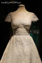Ruotsin prinsessa Madeleinen hääpuku, kuninkaalliset hääpuvut, kuninkaallinen hääpukunäyttely, Kungliga brudklänningar, Tukholma, Princess Madeleine's wedding gown, wedding dress exhibition Stockholm